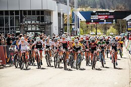 Catching Up With 7 World Cup XC Racers Before Leogang