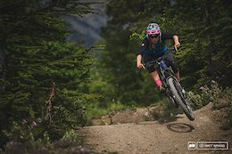 Photo Epic: Riding 137km of Trails in a 10km Radius on New Bike Day