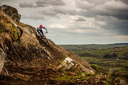 Race Preview: Esk Valley Enduro 2021