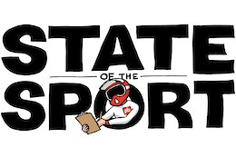 Pinkbike's State of the Sport Full Release