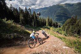 Bike Park Val di Sole Sets Opening Date of June 5