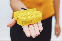 Pirelli's New $37 SmarTubes Are Claimed to be 70% Lighter Than Butyl Inner Tubes