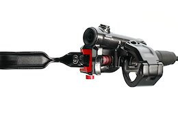 Red Panda Release the Lobster Upgrade Kit That's Claimed to Improve the Reliability of Shimano Brakes