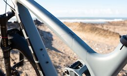 Mucky Nutz Launches Frame Protection Range