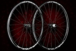 Winner Announced: Win It Wednesday - Enter to Win FSA's Afterburner Boost WideR Wheelset