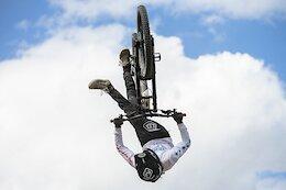 Video: Hayden Zablotny Sends Huge Jumps & Tricks in Kamloops
