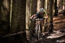 Video: Official Highlights From the Nove Mesto XCO World Cup