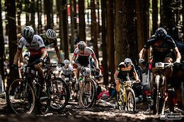 Pinkbike Poll: What Discipline is Your Favourite to Watch?