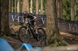 4 Things We Learned From the 2021 Nove Mesto XC World Cup