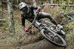 Video: Cecile & Cedric Ravanel's Young Enduro Team is Impressive at a Training Camp in Spain