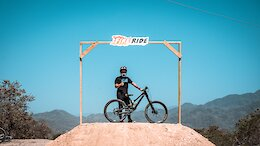 20 Freeride Bikes of Mexico's Fireride Festival