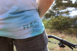 RAD Apparel Announces Daydreamer Jersey Made from Repreve Recycled Polyester