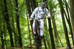 The Freedom Ride Returns on July 3 & 4 at Rogate Bike Park