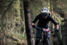 Race Report: The New Wave is Here - 2021 Tweed Valley Enduro