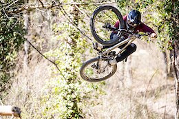 Video: Fast & Steezy in 'My Vision of Enduro' with Olivier Cuvet