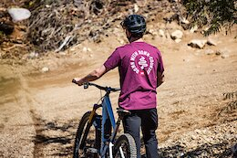 Pinkbike Shop: Look Fresh This Summer & Shop Pinkbike's Memorial Day Sale