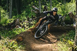 Video: Railing Corners in the Cowichan Valley of Vancouver Island