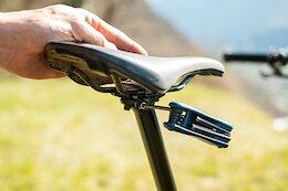 Review: BikeYoke Revive 2.0 Dropper Post