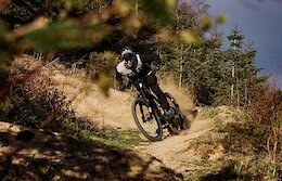 Video: Building Trails & Coaching in 'Life After Racing' with Matt Simmonds