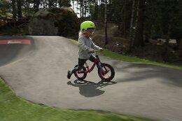 Video: Jordie Lunn Memorial Bike Park Set to Open on May 28