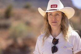 Revelstoke & Casey Brown to Host Dark Horse Women's Invitational Event