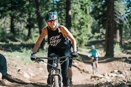 Video: The Badass Women of Ride Concepts
