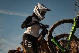 Details Announced for the First eMTB Western XC Regional Championships