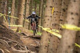 Preliminary Rider Lists Released for Crankworx Innsbruck 2021