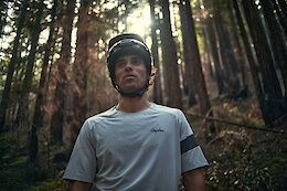 First Look: Rapha Releases New Line of MTB Apparel