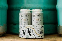 Video: RideWrap & Yoann Barelli Release a New Trail Beer