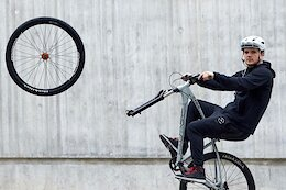 Podcast: How Jake100 Is Using Bikes To Prevent Knife Crime & Empower Young People