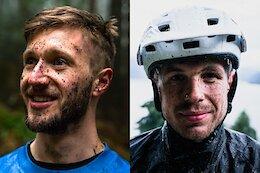 Henry Quinney & Matt Beer Join Pinkbike's Technical Editorial Team