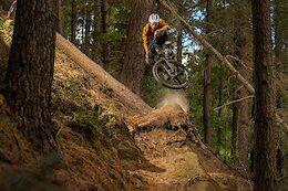 Reader Story: Mountain Biking & Autism