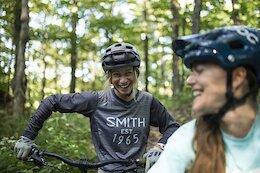 Video: A Vermont MTB Adventure in 'Blackberry Swirl'