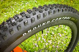 Specialized Announces Updated XC Tires