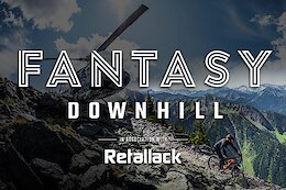 Fantasy DH League Results: Leogang - Round 1
