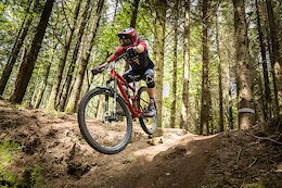 Video: Highlights from Round 1 of the 2021 Vitus First Tracks Enduro Cup