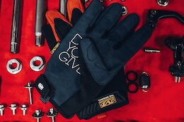 Mechanix Wear & 100% Partner for New Glove Collection
