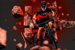 HERO Mountain Bike Marathon Series - Südtirol Dolomites 2021 Live Stream