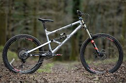 Review: The Geometron G1 is Designed to Be Future-Proof & Adapatable