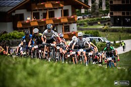 4 Things We Learned from the Leogang World Cup XC 2021