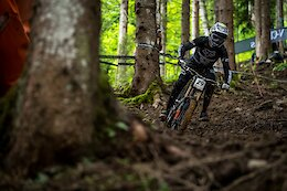 Podcast: Eliot Jackson & Neko Mulally Talk All Things Leogang World Cup