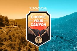 Donate to San Diego Trails for a Chance to Win a $4000 'Choose Your Canyon' Shopping Spree