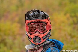 Cycling BC Announces Details for Intro to Downhill Racing Program