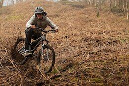 Video: Josh Bryceland Rides Cannondale's New Dirt Jumper in 'Better Bring Dave'