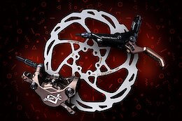 Win It Wednesday: Enter to Win Hayes Dominion A2 Brake Kit + Rotors and Brackets!