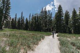 Mammoth Bike Park Expands Lift-Accessed Terrain