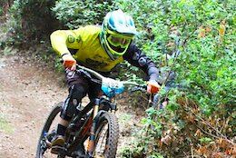 Details Announced for the Provence Enduro Kid MTB Cup in France