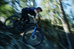 Video: Remy Metailler Shreds Rocky Whistler Trails