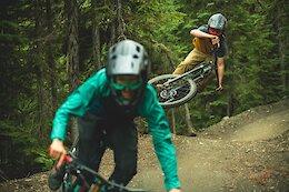 Sun Peaks Bike Park Opens This Friday